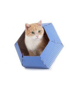 Cat in the Box CHLOE 36 x 36 x 30 cm