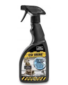 CSI URINE spray pour chien et chiot 500 ml