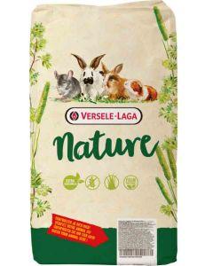 Versele Laga Cuni Nature 9 kg- La Compagnie des Animaux