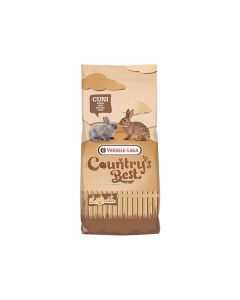 Country's Best Cuni Fit Plus Lapin 20 kg