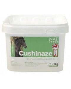 Naf Cushinaze 2 kg