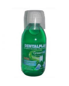 Dentalplak 250 ml
