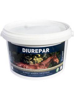 Greenpex Diurepar 1,5 kg