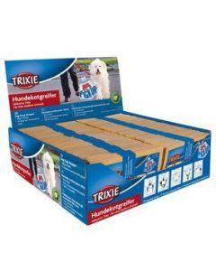 Trixie Dog Pick Up ramasse crottes pack de 10 pcs
