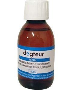 Dogteur Rénal 100 ml
