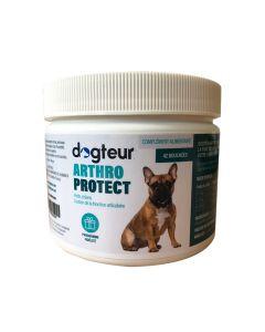 Dogteur Arthro Protect Petit et Moyen Chien 42 cps