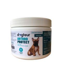 Dogteur Arthro Protect Petit et Moyen Chien 84 cps