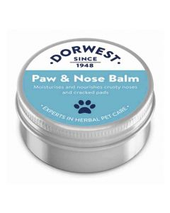 Dorwest Paw & Nose Balm 50 ml