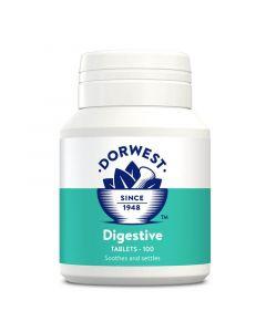 Dorwest Digestion 100 cps