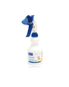 Duowin Spray Anti-Puces 500 ml - La Compagnie des Animaux