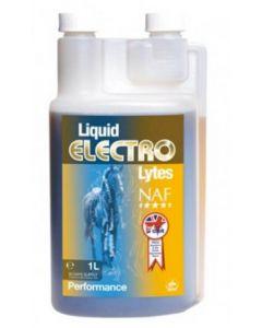 Naf Electro Lytes 1 L