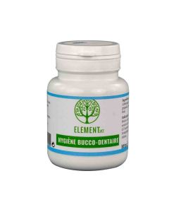Element.vet Hygiène bucco-dentaire 100 g