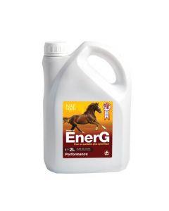 Naf EnerG 5L