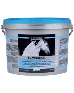 Equistro Elimination 5 kg