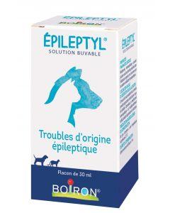 Epileptyl 30 ml