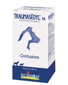 Traumasedyl PA 30 ml