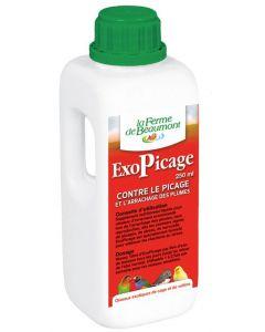 Exopicage 250 ml