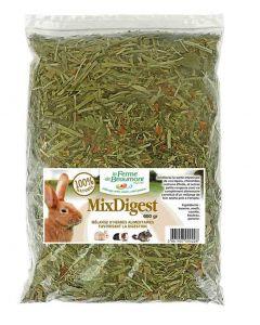 Ferme de Beaumont Mix Digest 600 grs