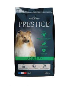 Flatazor Prestige Adult 7+ 3 kg
