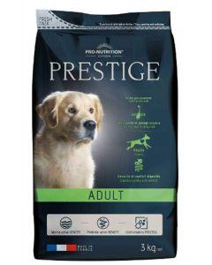 Flatazor Prestige Adulte 3 kg- La Compagnie des Animaux