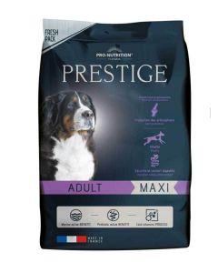 Flatazor Prestige Adulte Maxi chien 15 kg- La Compagnie des Animaux