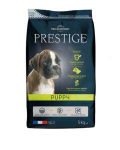 Flatazor Prestige Puppy 3 kg- La Compagnie des Animaux