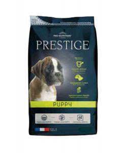 Flatazor Prestige Puppy 12 kg- La Compagnie des Animaux