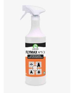 Flymax N'TICK 1 L