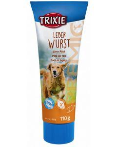 Trixie Premio Pâté de foie pour chien