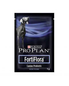 Fortiflora Proplan PPVD Chien 30x1g