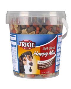Soft Snack Happy Mix 500 gr