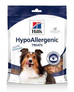 Hill's Hypoallergenic Treats friandises pour chien sachet 220 g- La Compagnie des Animaux