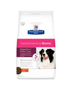 Hill's Prescription Diet Canine Gastrointestinal Biome 10 kg