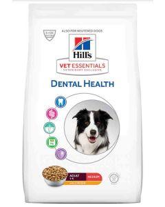 Hill's VetEssentials Canine Adult Medium 10 kg - La Compagnie des Animaux