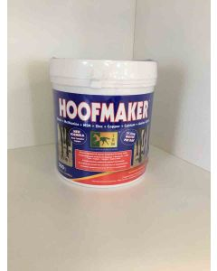 Hoofmaker Biotine 500 grs