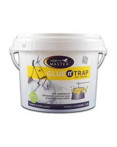 Horse Master Glue'n Trap 1,5 l - La Compagnie des Animaux