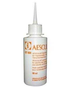 Huile B-Braun Aesculap pour tondeuse 90 ml