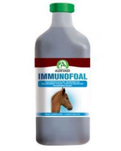 Immunofoal 300 ml