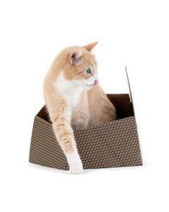 Cat in the Box KITTY 30 x 30 x 32 cm