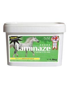 Naf Laminaze Five Star 750 grs