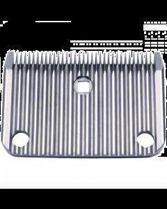 Lister Tête de coupe A2C / AC Close - La Compagnie des Animaux