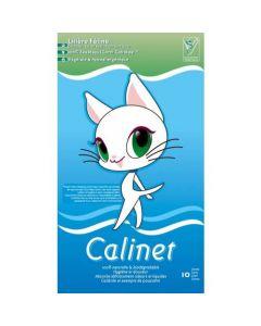 Litière Calinet 10 L