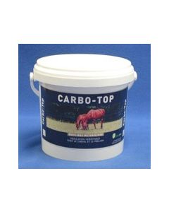 Greenpex Carbo Top 1 kg
