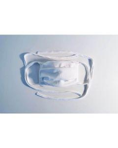 Masque de protection en tissu - La Compagnie des Animaux
