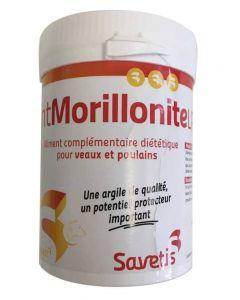 Montmorillonite 100 grs- La Compagnie des Animaux