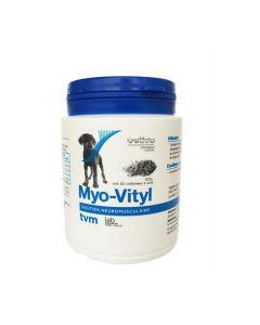 Myo-Vityl 120 grs- La Compagnie des Animaux