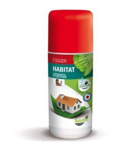 Naturlys Fogger Habitat 150 ml