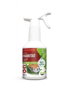 Naturlys Spray Habitat Bio 500 ml