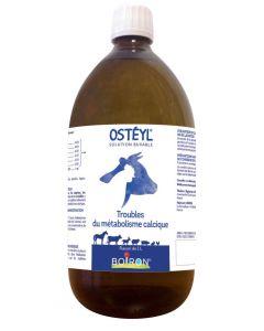 Osteyl GA 1 L