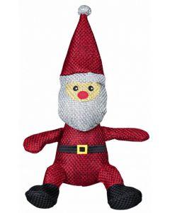Trixie Père Noël, renne ou bonhomme de neige 25 cm